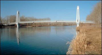 precast prestressed concrete bridge design manual pdf